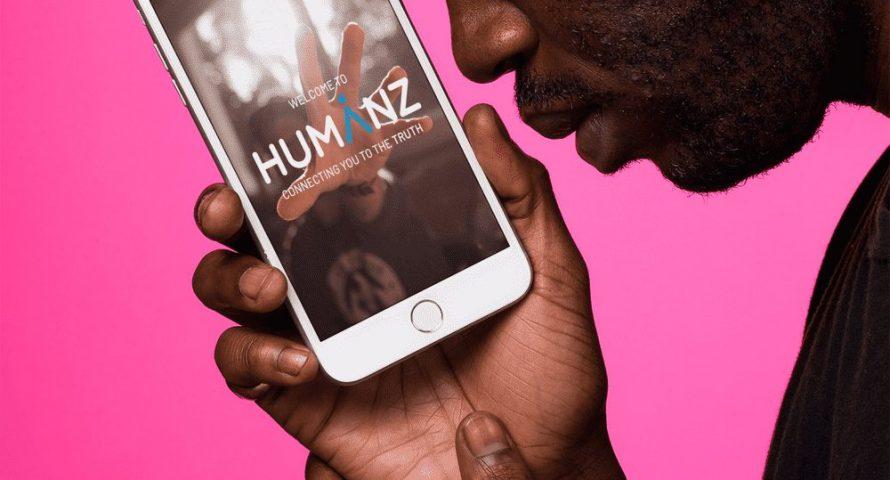 humanz app