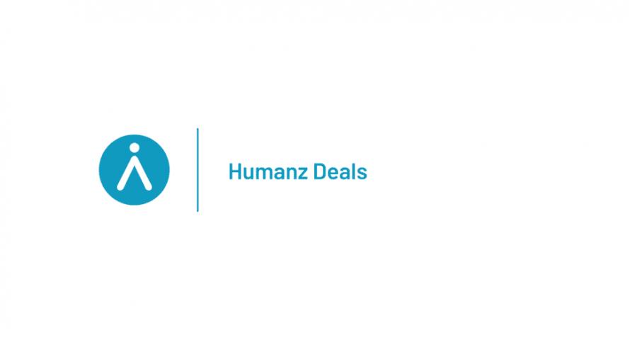 Humanz deals