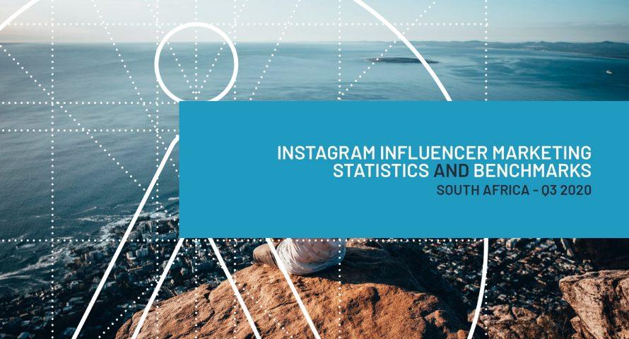 instagram influencer marketing statistics