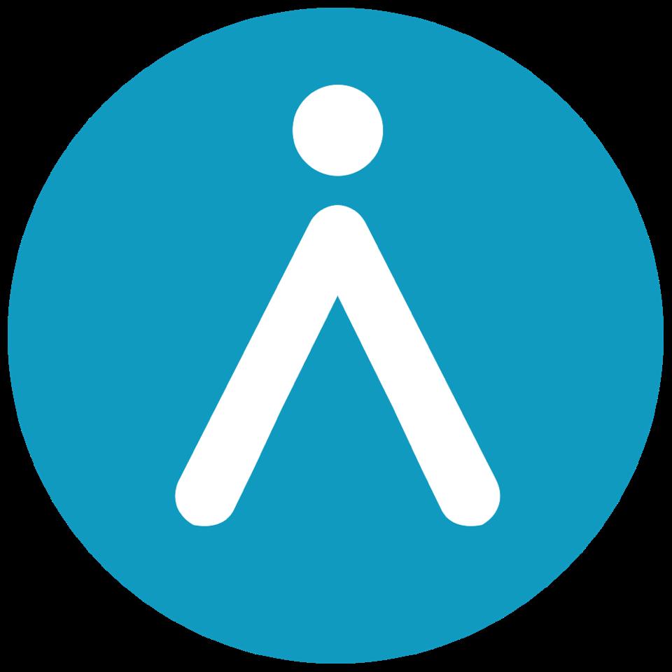 humanz logo