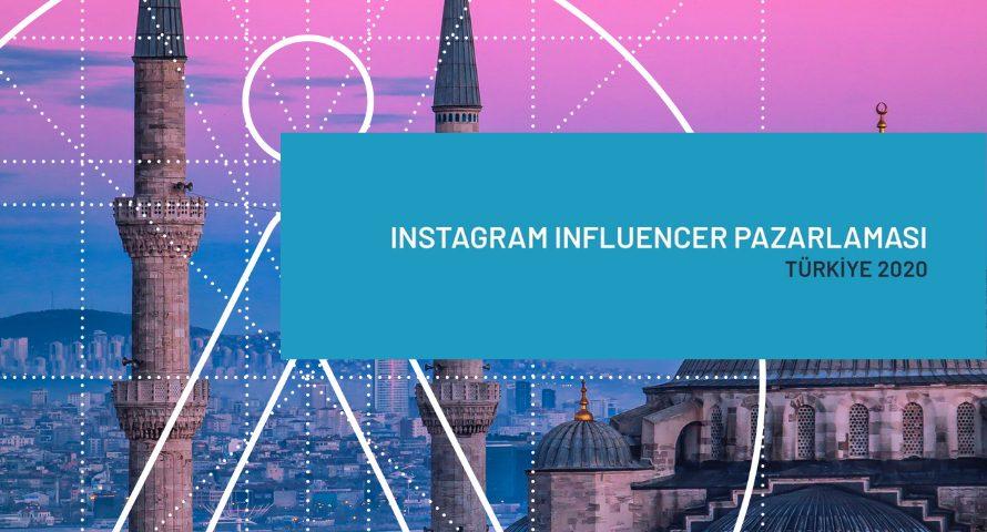 instagram influencer pazarlamasi
